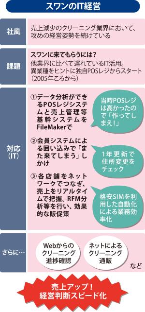 P06_swan_04
