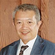 有限会社B・Pサポート 代表取締役 田坂和大氏