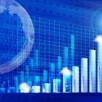 ビジネスデータ イメージ