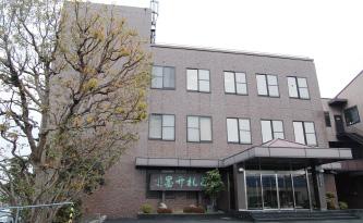 株式会社呉竹