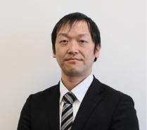 オービックビジネスコンサルタント 営業推進本部 マーケティング推進室室長 西英伸氏