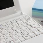 パソコンとメモ