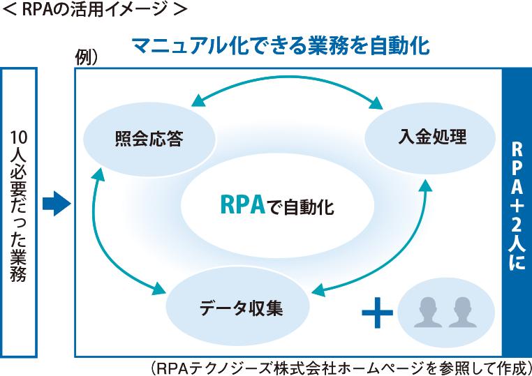 pra_image01